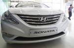 Marché : Hyundai admet avoir surestimé les qualités de sa nouvelle Sonata