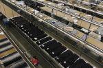 Marché : Net rebond de l'activité manufacturière en février aux USA