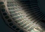 Marché : L'économie russe est en crise, reconnaît le gouvernement