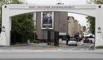 Marché : Sony Pictures va supprimer des postes