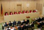 Marché : La cour constitutionnelle allemande confirme la légalité du MES