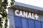 Canal+ saisit la concurrence sur les droits de la Ligue 1