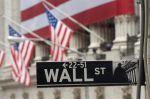 Wall Street : Wall Street ouvre en légère hausse après le discours de Poutine