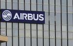 La Chine en discussions pour l'achat de 150 Airbus