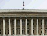 Les principales Bourses européennes marquent une pause