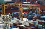 Marché : Les exportations assombrissent les perspectives du Japon