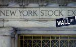 Wall Street : Wall Street ouvre en petite baisse avant la Fed