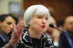 Marché : La Fed réduit ses achats et modifie sa