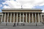 Marché : La Bourse de Paris prendrait près de 9% d'ici fin 2014