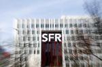 Bouygues améliore son offre sur SFR, fait entrer des partenaires