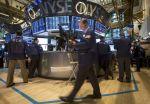 Marché : Wall Street s'attend à des gains modestes en 2014