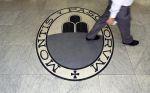 Marché : BlackRock acquiert 5,75% de la banque Monte Paschi