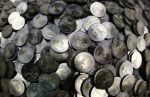 Marché : L'euro trop fort pour les exportateurs, juge Herman Van Rompuy