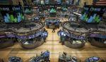 Wall Street : Wall Street bien orientée mais à la merci de l'Ukraine