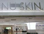 Marché : Nu Skin écope d'amendes de plus de 500.000 dollars en Chine