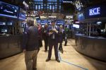 Wall Street : Wall Street ouvre en hausse, espoir sur la Chine