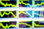 Europe : Pour doper la croissance, la CE veut relancer la titrisation