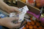 Marché : L'économie russe presque à l'arrêt, paye la crise en Ukraine