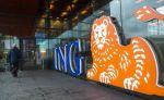Marché : ING va rembourser 1,225 milliard d'euros à l'Etat néerlandais