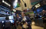 Wall Street : Wall Street rebondit prudemment à l'ouverture