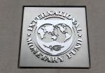 Marché : Kiev négocie un prêt de 15-20 milliards de dollars avec le FMI