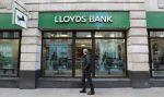 Marché : L'Etat britannique a cédé 5,6 milliards d'actions de Lloyds