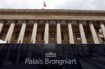 Marché : Les Bourses européennes ouvrent en légère hausse