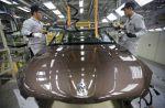 PSA accélère en Asie, mais Dongfeng n'est pas la panacée