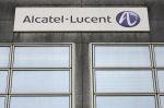 Alcatel-Lucent signe un accord de 750 millions avec China Mobile