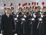 La Chine prête à équilibrer sa relation économique avec la France