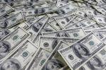 Marché : La croissance américaine au 4e trimestre révisée à la hausse