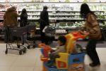 Marché : Inflation stable au Japon, les dépenses affectées par le climat