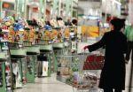 Marché : Légère hausse de la consommation des ménages en février