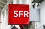 La bataille sur SFR électrise le marché des fusions-acquisitions