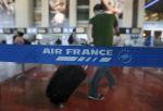 Air France-KLM va vendre City Jet à Intro Aviation GmbH
