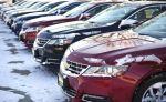 Marché : Le rappel de GM porté à 2,6 millions de véhicules