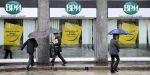 Marché : La direction de Banco Popolare reconduite pour trois ans