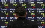 Tokyo : La Bourse de Tokyo finit en hausse, dopée par la Chine