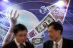 Marché : Enquête officielle en Suisse sur les taux de change
