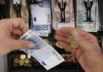 Europe : Nouveau repli pour l'inflation dans la zone euro en mars à 0,5%