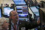 Wall Street : Wall Street ouvre en hausse avant le discours de Janet Yellen