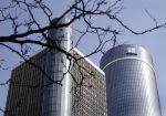 Marché : GM rappelle 1,3 million de voitures aux Etats-Unis