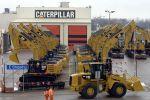 Caterpillar a soustrait ,4 milliards au fisc américain
