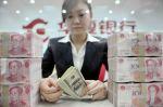Marché : Des banques font l'objet d'une enquête à Hong Kong