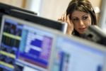 Les Bourses européennes accentuent leur progression à mi-séance