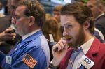Wall Street : Wall Street ouvre en hausse