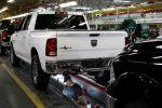 Marché : Rebond à confirmer du marché automobile américain en mars