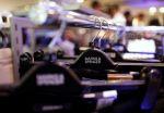 Marché : Mark & Spencer accélère son développement à l'international