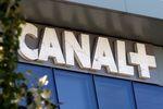 Nouveau feu vert de la concurrence au rachat de D8 par Canal+