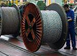 Europe : Nexans et Prysmian à l'amende pour entente sur le prix du câble
